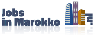 Job in Marokko